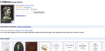 Google Libri accoglie ben 250.000 titoli dalla British Library