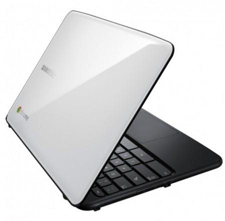 I portatili Google Chromebook in Italia: ecco gli interessanti prezzi