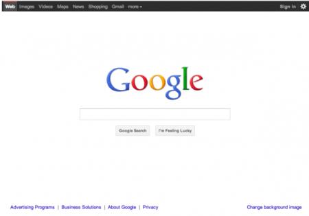 Google + e tutte le altre interessanti novità di Big G
