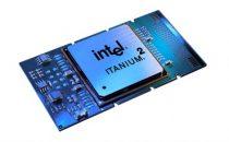 Hewlett-Packard vs Oracle: ennesimo scontro in tribunale per Itanium