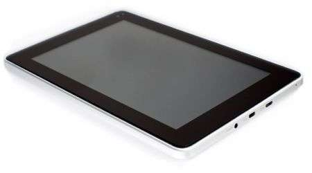 Il tablet Android Huawei MediaPad punta su leggerezza e flessibilità