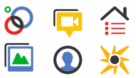 Inviti per Google+: entra nella Cerchia di Tecnocino!