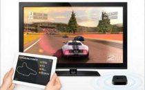 Con iPad e OnLive è possibile ottenere un simil Wii U, ecco come