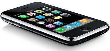 L'iPhone a basso prezzo? Sarà il modello 3Gs, riproposto