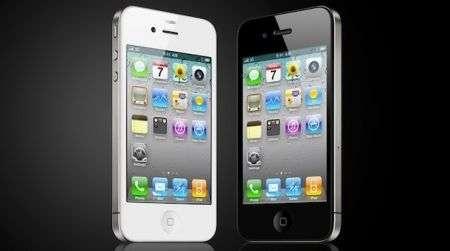 iPhone 5 sempre più urgente dopo gli exploit dei rivali