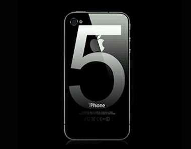 Per iPhone 5 sarà indispensabile il processore dual core