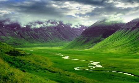 I Social network vivono la nascita della nuova costituzione islandese