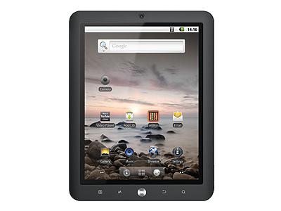 Il Tablet Android di Mediacom sarà il più economico?