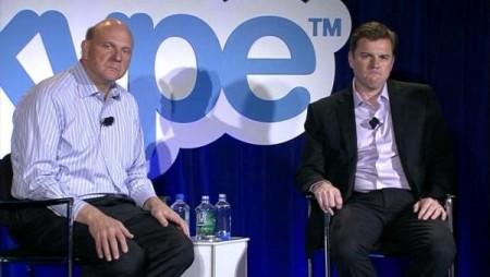 Tra Microsoft e Skype ora il matrimonio è ufficiale, cosa riserverà?
