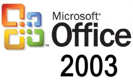 I brevetti sui file XML costano $290 milioni a Microsoft