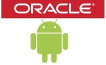 Se Google e Android hanno violato brevetti Oracle, è pronta la stangata