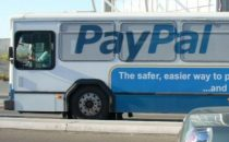 Paypal re dei pagamenti online: 100 milioni di utenti iscritti!