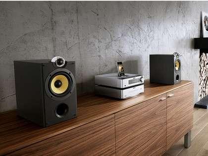 Ecco i nuovi spettacolari prodotti Philips dedicati alla musica