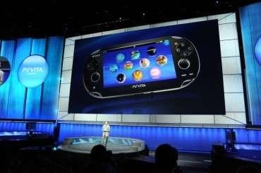 La nuova Playstation Vita punta su prezzi competitivi, scopriamola