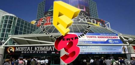 Nintendo svelerà Project Cafè, la Wii 2, all'imminente E3
