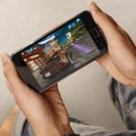 La scheda tecnica del Samsung Galaxy S II e i prezzi