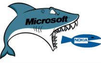 Samsung compra Nokia? Ennesima smentita sulla clamorosa fusione