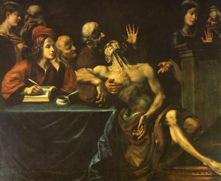 Seconda prova Maturità 2011: ecco la versione di Latino (Seneca) e la traduzione già diffusa in rete
