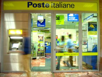 Il sistema informatico delle Poste ritorna operativo, ma la Procura indaga