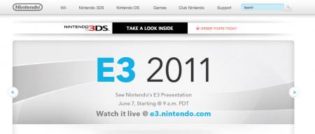 """Il sito Nintendo.com sotto attacco di hacker """"fan"""" della società"""