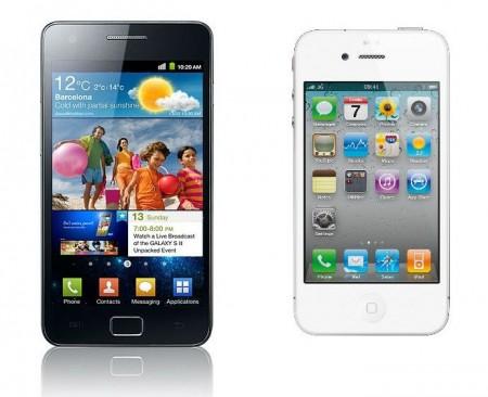 Gli smartphone sempre più amati in Italia: raggiunta quota 20 milioni!
