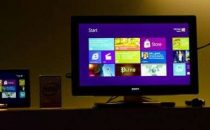 Windows 8 appare a sorpresa al Computex 2011, ecco le foto e video!