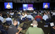 Un WWDC 2011 di sviluppatori fedifraghi, divisi tra Apple e Android