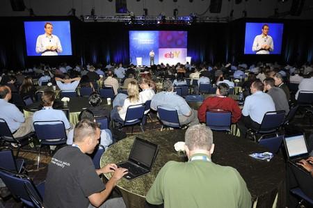 """Un WWDC 2011 di sviluppatori """"fedifraghi"""", divisi tra Apple e Android"""