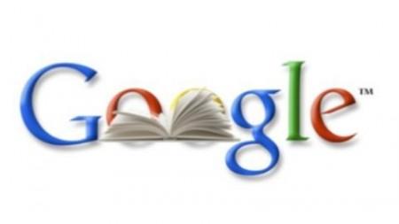 Google Libri leggere