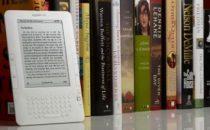 Gli ebook di Mondadori sbarcano su Kindle Store di Amazon
