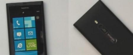 Ecco la scheda tecnica di Nokia Sea Ray con Windows Phone