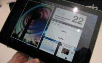 Luscita di Samsung Galaxy Tab 8.9 rimandata ancora, ad Agosto