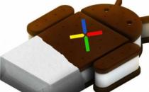 Come sarà il terzo smartphone Google Nexus?