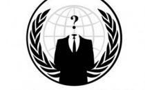 Ancora attacchi hacker degli Anonymous verso Apple, Twitter e Fox