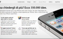 15 miliardi di download dallApple App Store, dominano i giochi