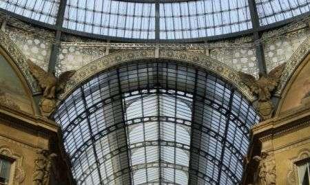 Nuovo Apple Store a Milano in Galleria Vittorio Emanuele, il primo in città