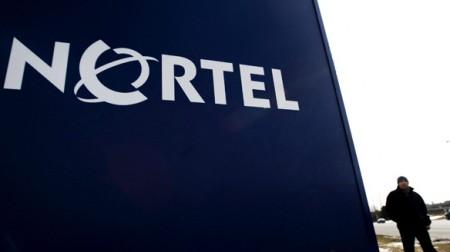 Apple batte Google sui brevetti Nortel grazie a insoliti alleati