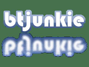 La vicenda Btjunkie potrebbe costare cara a Fastweb e Ngi