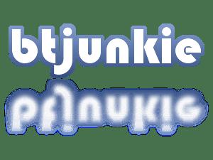 Btjunkie nuovamente attivo in Italia grazie a Google?