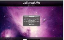 Come fare il jailbreak delliPad 2