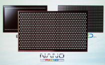 Confronto LCD LED: ecco le differenze tra i vari pannelli