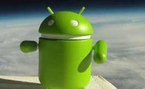 Confronto tra navigatori GPS per Android, qual è il migliore?