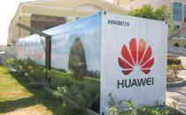 Come installare i driver Huawei per i propri dispositivi