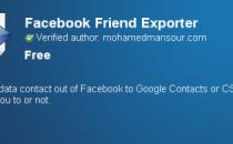 Guerrilla Facebook vs Google: bloccata unestensione per Chrome