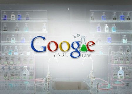 I Google Labs chiudono: la decisione rischiosa di Larry Page