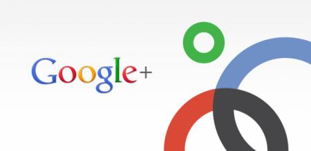 Le iscrizioni a Google+ salgono velocemente a quota 10 milioni