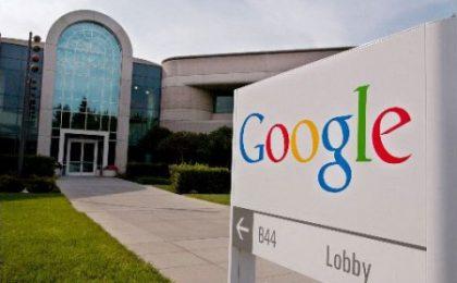 Mountain View continua a crescere grazie a Android, Google+ e Youtube