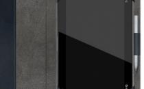 Il tablet HTC Puccini, un Flyer più grande e potente
