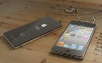 Tutte le caratteristiche delliPod Touch 5G: cosa cè da sapere sul nuovo iPod