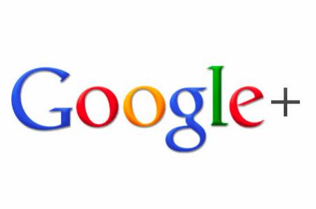Boom di richieste d'invito a Google+, ecco come invitare al network